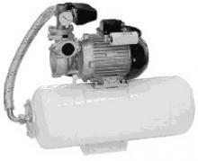 Automatske pumpe - HIDROPAK